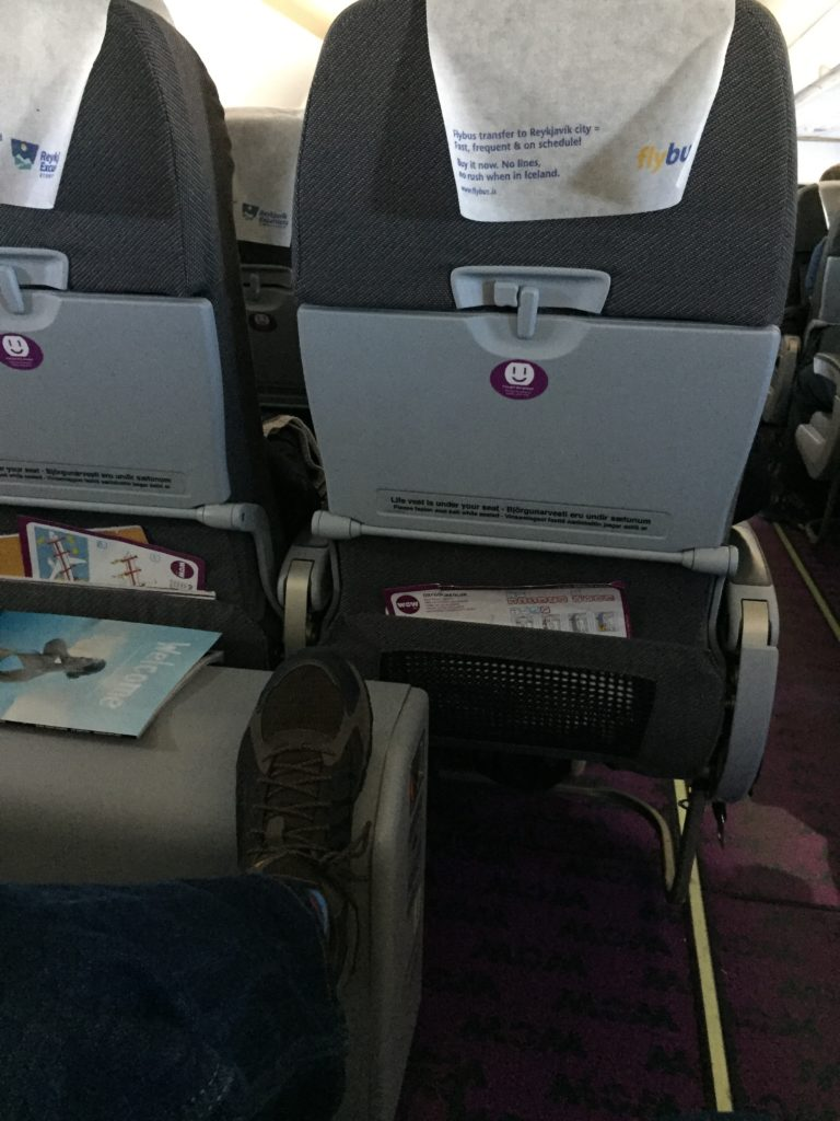 WOW! New York to London for only $299?! | No Mas Coach!