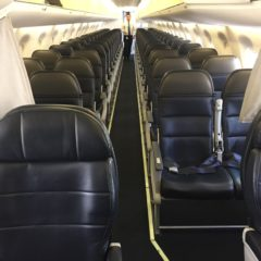 BREAKING: Alaska Airlines to introduce Basic Economy Fares