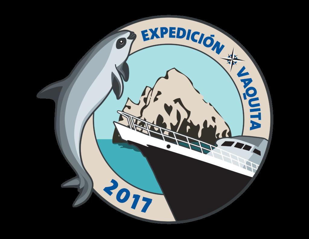 Expedicion Vaquita
