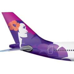 SALE: Fly to Hawaii for less than $380!