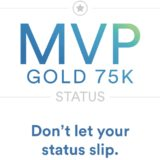 How to Buy Alaska Gold 75K Status and Why You Shouldn't