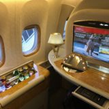 ME3 Business Class Deals: Asia to Europe from $1,400