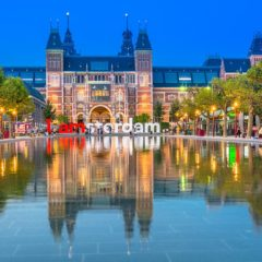 BUSINESS CLASS SALE: Oneworld Amsterdam to the US Under $1,100